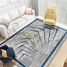For Living Room Sale Children Rug Rug To Carpet