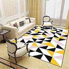 For Living Room Sale Floor Rugs Living Room