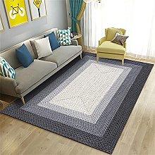 For Living Room Sale Hallway Runner Rug Baby