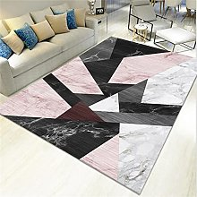 For Living Room Sale Large Rugs For Living Room