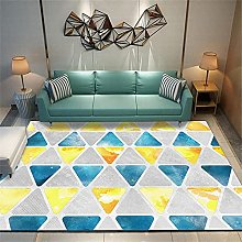 For Living Room Sale Living Room Accessories Blue