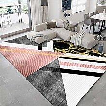 for living room sale Living Room Carpet Gray White