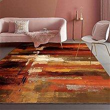 for living room sale Living room carpet orange is
