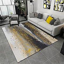 For Living Room Sale Living Room Rug Carpet living