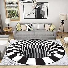 for living room sale non slip rug Bedroom carpet