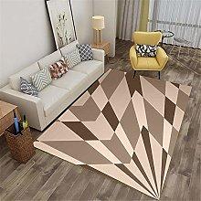 for living room sale non slip rug Rectangular