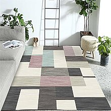 For Living Room Sale Rugs Living Room Large Gray
