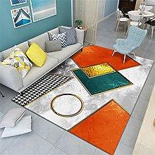 For Living Room Sale Super Soft Rug Rugs Bedroom