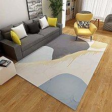 For Living Room Sale Teepee Mat Children's