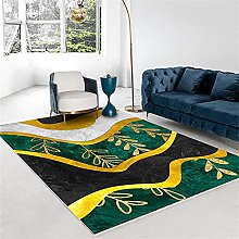 For Living Room Sale Washable Mats And Rugs