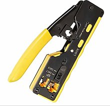 for RJ45 Tool Network Crimper Cable Crimping Tools