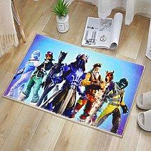 for_tni_te Rug Area Rugs for for Boys Living Room