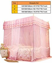 For Travelling Camping Princess Three Open Doors