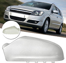 for Vauxhall Astra H 05-2009 Wing Mirror Cover