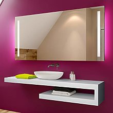 Buy Foram Mirrors Online Lionshome