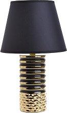 Fore 40cm Table Lamp Fairmont Park