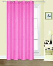 ForenTex Translucent Window/Door Curtain 300x260