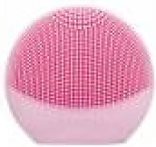 Foreo - LUNA fofo Pearl Pink for Women