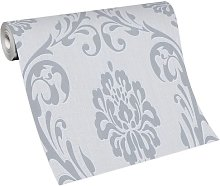 Forge 10m x 53cm Wallpaper Roll ClassicLiving
