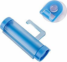 Formulaone Easy Squeezer Toothpaste Roller Tube