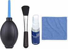 Fornateu 4 in 1 Cleaning Kit Replacement for