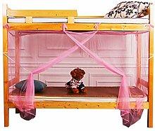 Fornateu Children Bunk Beds Valance Student