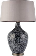 Forrester 59cm Table Lamp ClassicLiving
