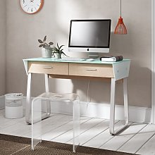 Fortin Desk Brayden Studio