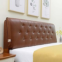 Four Seasons General Living Room Fabric Sofa Cover
