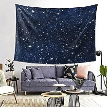 FOURFOOL Wall Hanging Tapestry,Composition With
