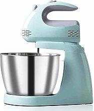 Fovor Electric Stand Mixer Cake Mixer, 5-Speeds