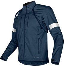 FOX Legion Jacket blue S