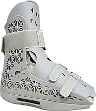 Fracture Orthopedic Boots, Short Breathable Ankle