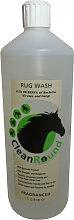 Fragranced Rug Liquid Wash (1l) (May Vary) -