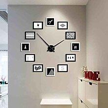 Frame Photo wall Creative Combination Photo Wall