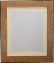 Oak Picture Frames Shop Online And Save Up To 4 Uk Lionshome