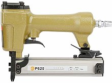 Framing Nailer Pneumatic Nail Gun, P625 Ergonomic