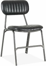 Francesca Upholstered Dining Chair Williston Forge