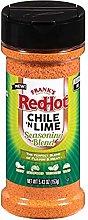 Frank's RedHot Chile 'N Lime Seasoning
