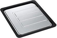 Franke 112.0188.651 Stainless Steel Sink Basket