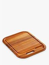 Franke ARX Bamboo Chopping Board