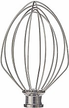 Fransande for K5AWW Wire Whip Replacement for
