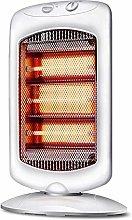 Free Standing Carbon Infrared Heater,Indoor