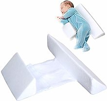 FREEDOH Infant Nest Baby Positioning Pillow,
