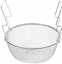 French Fries Basket Tableware Cooking Tool Fryer