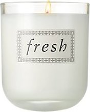 Fresh Brown Sugar Scented Candle, 215g