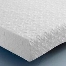 Fresh Wave Memory and Reflex Foam Orthopaedic