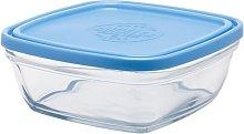 Freshbox Food Storage Container Duralex