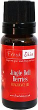 Freshskin Beauty 10ml Jingle Bell Berries