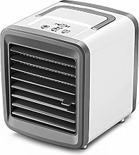 FreshWater Cooling Fans Portable, Air Conditioner